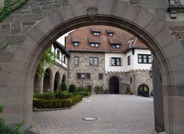 Leitbild Schloss Beilstein