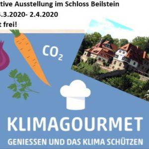 Klimagourmet Beilstein
