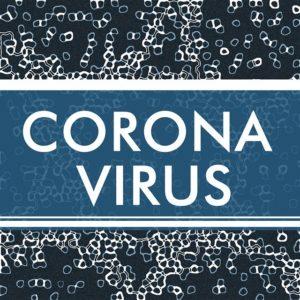 Corona Virus